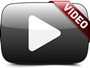 shutterstock_152973635_play-button-for-video