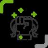 icono_vida_autonoma