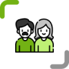 padres-icono